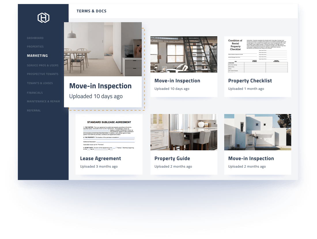 /immutable/images/how-it-works/for-tenants/hiwt-mockup-3/hiwt-mockup-3@2x.png